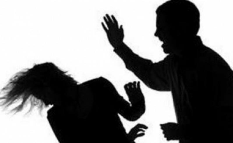 Alba Iulia – Dosar penal pentru un individ care și-a agresat mama în vârstă de 71 de ani
