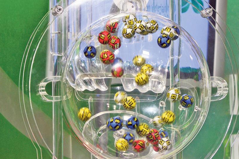 Loteria Română – Numerele câștigătoare de la extragerile de duminică, 3 martie