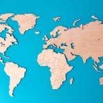 A fost desemnată ''Cea mai fericită țară din lume'' în anul 2019
