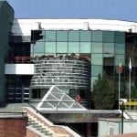 Alba Iulia - Primăria elaborează un proiect de hotărâre care urmează să impună o taxă specială pentru promovarea turistică