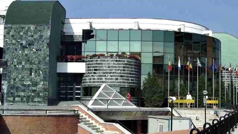 Alba Iulia – Primăria elaborează un proiect de hotărâre care urmează să impună o taxă specială pentru promovarea turistică