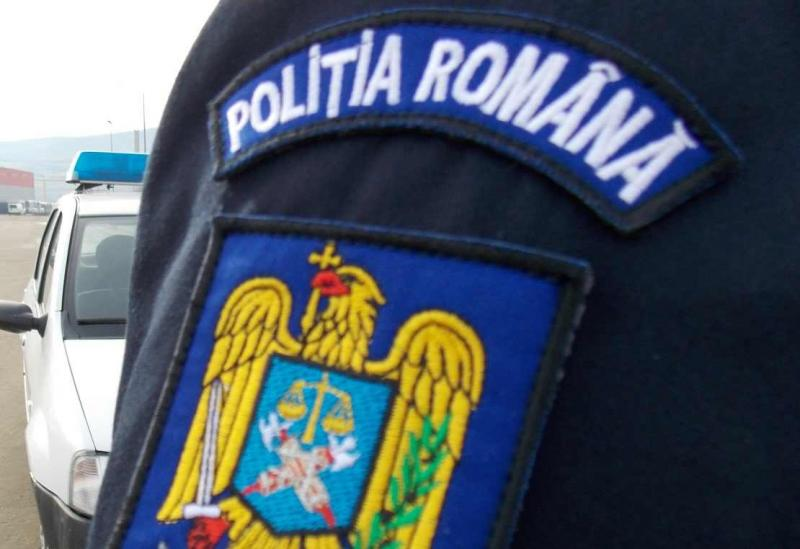 Într-o singură lună, Poliția Română a găsit, la nivel național, 606 persoane date dispărute
