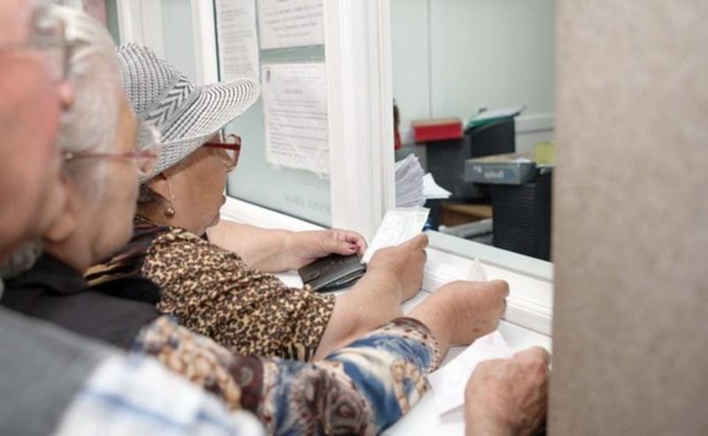 Vezi cine poate ieși la pensie cu 15 ani înainte de împlinirea vârstei legale de pensionare