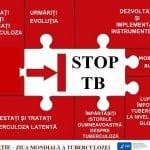 Direcția de Asistență Socială Sebeș organizează în liceele din localitate campania de informare ''Este timpul să ne protejăm de tuberculoză!''