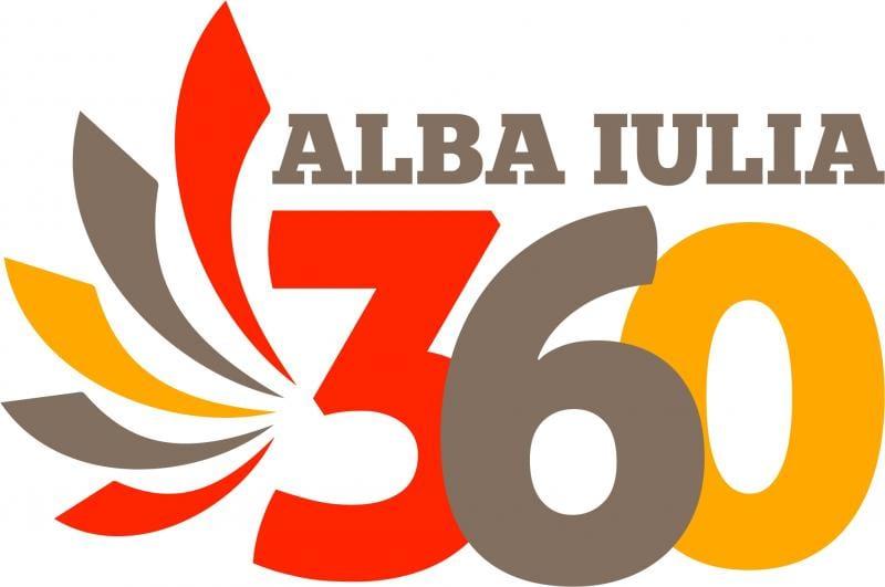 Şanse crescute la angajare pentru beneficiarii proiectului Alba Iulia 360