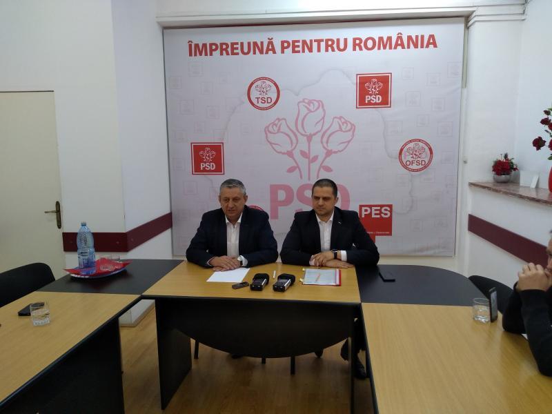 Ministrul Turismului, Bogdan Trif, în vizită de lucru în județul Alba