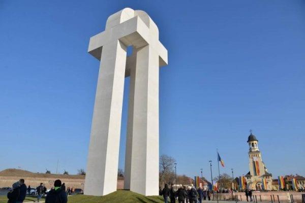Ziua Internațională a Conştientizării Autismului, marcată la Alba Iulia cu un eveniment ce va avea loc la Monumentul Unirii