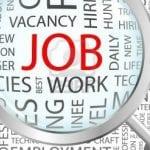 AJOFM Alba - Lista locurilor de muncă vacante la nivelul județului în data de 9 aprilie