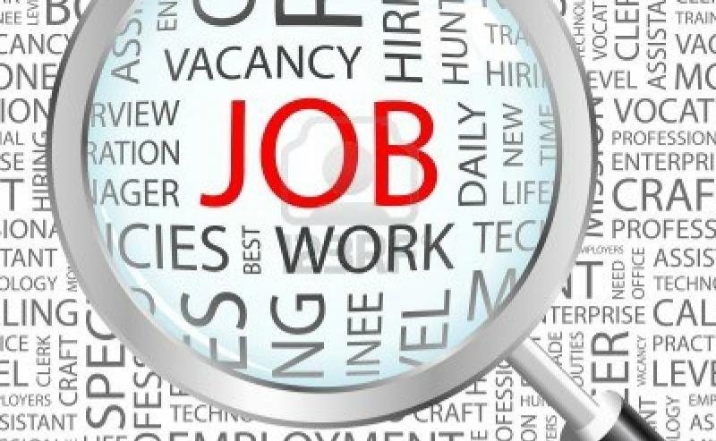 AJOFM Alba – Lista locurilor de muncă vacante la nivelul județului în data de 9 aprilie
