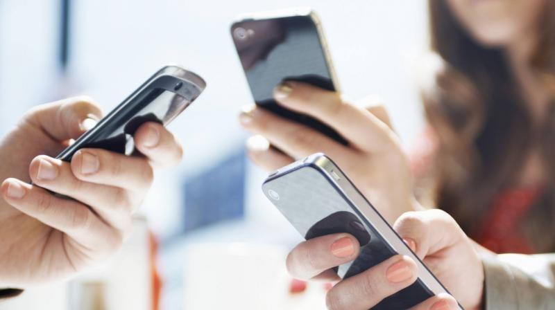 Decizie importantă legată de prețul apelurilor telefonice în statele Uniunii Europene