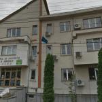 S. P. A. P. Sebeș demarează procedura de obținere a autorizației de mediu pentru 14 platforme subterane de colectare a deșeurilor menajere