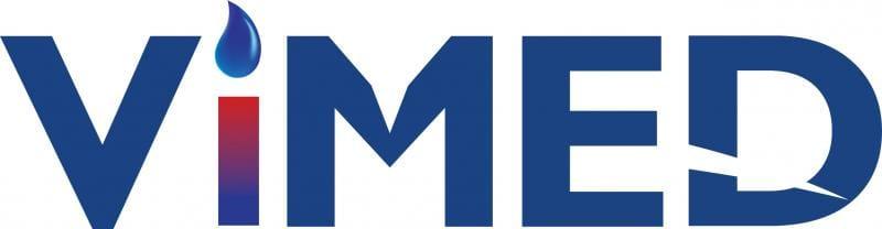 Locuri de muncă disponibile la SC VIMED COM SRL