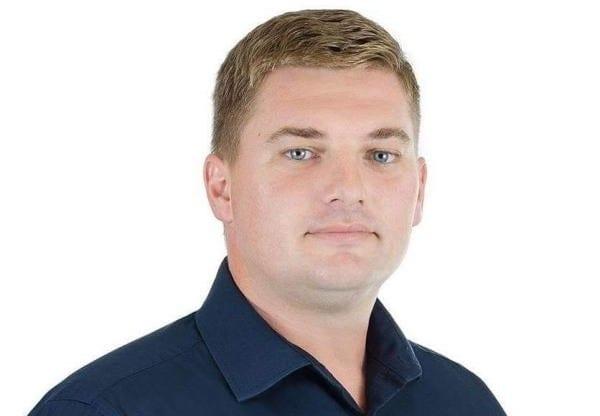 """Daniel Zdrânc, vicepreședinte PSD Alba: """"Copiii din familiile cu venit redus pot primi câte 200 euro pentru achiziţionarea de calculatoare!"""""""