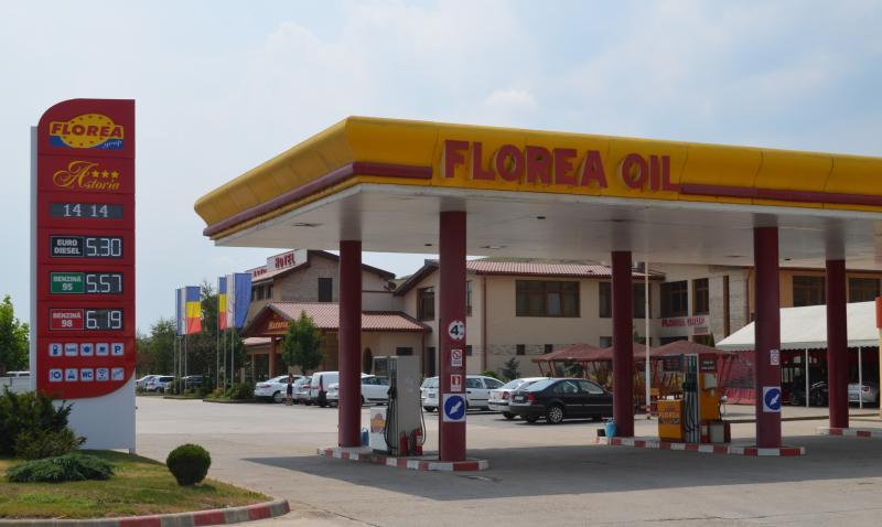 Florea Grup, un business construit cu pasiune