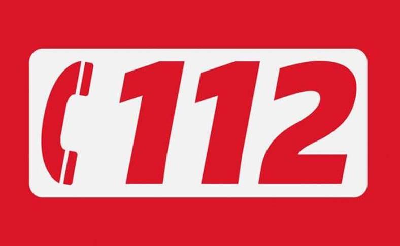 STS a dezvoltat două soluții software alternative pentru cetățenii care sună la 112 de pe Smartphone