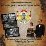 Centenar Regal - După 100 de ani, Familia Regală se întoarce în Munții Apuseni