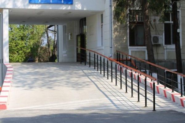 Echipa primarului Dorin Nistor susține creșterea bugetului la Spitalul Municipal Sebeș: 2,1 milioane de lei pentru noi dotări cu aparatură medicală
