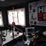 Ministrul Agriculturii, Petre Daea, invitat la HIT FM ALBA REGIONAL 88,6 FM!!!