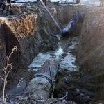 Vezi în ce localități din județul Alba va fi întreruptă furnizarea de apă potabilă între 3 și 4 iunie