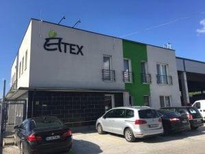 Eltex Recycling SRL Sebeș angajează manipulanți ambalaje
