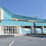 Bazinul Olimpic din Alba Iulia, închis pentru două zile