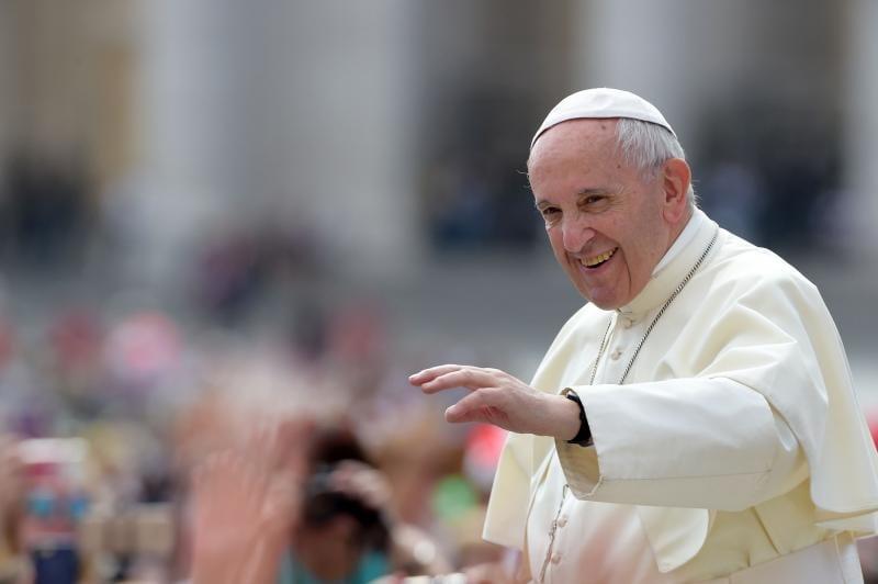Întâlnire a voluntarilor implicați în organizarea vizitei Papei Francisc la Blaj