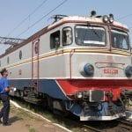 Programul de circulație al trenurilor de călători pentru MIERCUREA CIUC, IAȘI și BLAJ în perioada vizitei Papei Francisc în România
