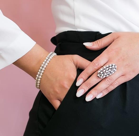 Cele mai importante criterii dupa care  femeile isi aleg bijuteriile perfecte