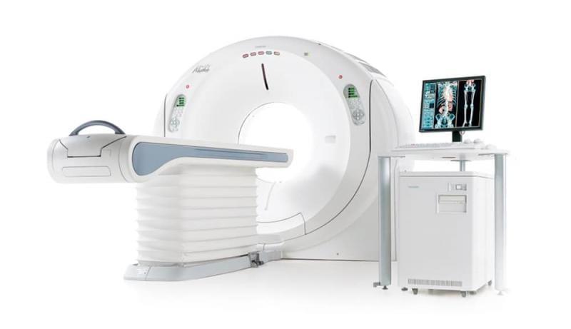 Spitalele din județul Alba primesc 3,7 mil. euro de la Ministerul Sănătății pentru aparatură și echipamente medicale în spitalele din județul Alba