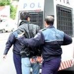 Bărbat din Arad, reținut de polițiști după ce a delapidat  459.332 lei de la o firmă din Sebeș