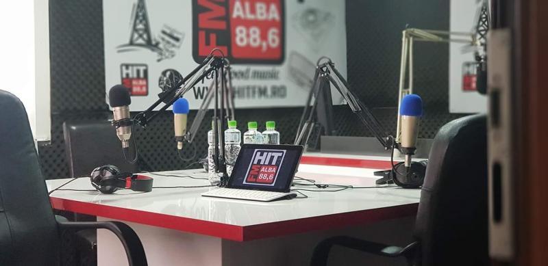 MAI AVEM… LA HIT FM ALBA CONTINUĂ SURPRIZELE PLĂCUTE