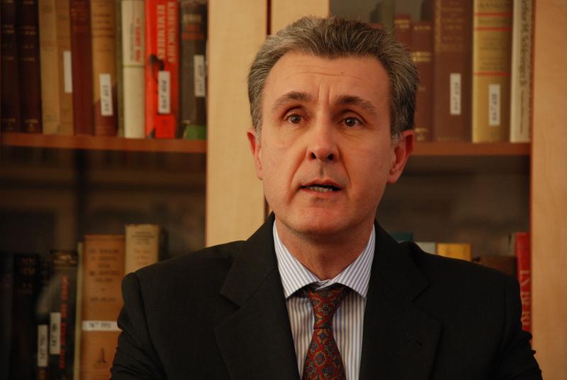 """Principele Radu, prezent la evenimentul """"Apusenii și Moții la Centenar Regal"""""""