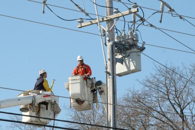 Vezi în ce localități din Alba va fi întreruptă alimentarea cu energie electrică în această săptămână
