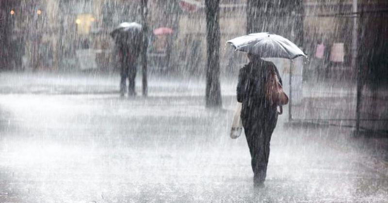 Condițiile meteorologice severe continuă – O nouă avertizare de vreme rea emisă de ANM