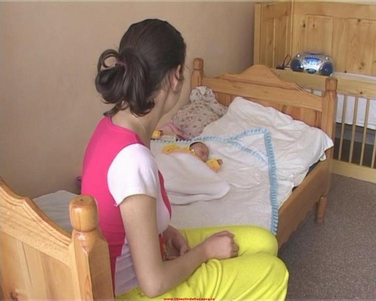 Poziția DGASPC Alba în cazul elevei care a rămas însărcinată cu profesorul de religie