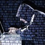 Reacția Spitalului Județean de Urgență Alba Iulia referitoare la atacul cibernetic care a avut loc asupra mai multor spitale din țară