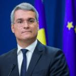 ANCHETĂ - Un europarlamentar USR-PLUS ar fi primit contracte de la Dragnea și Vâlcov.
