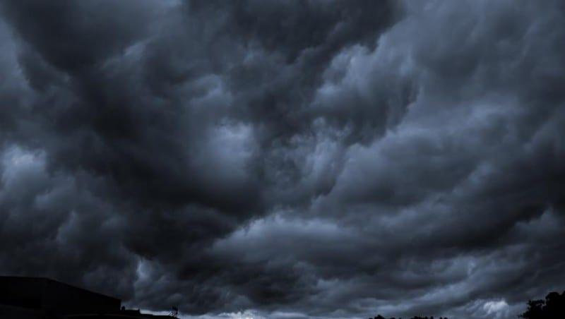 Vine urgia! Județul Alba primește o nouă avertizare meteo și hidro Cod Portocaliu