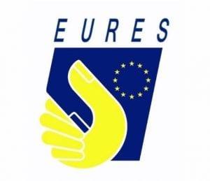 Lista locurilor de muncă din rețeaua EURES, valabilă la data de 19 iunie