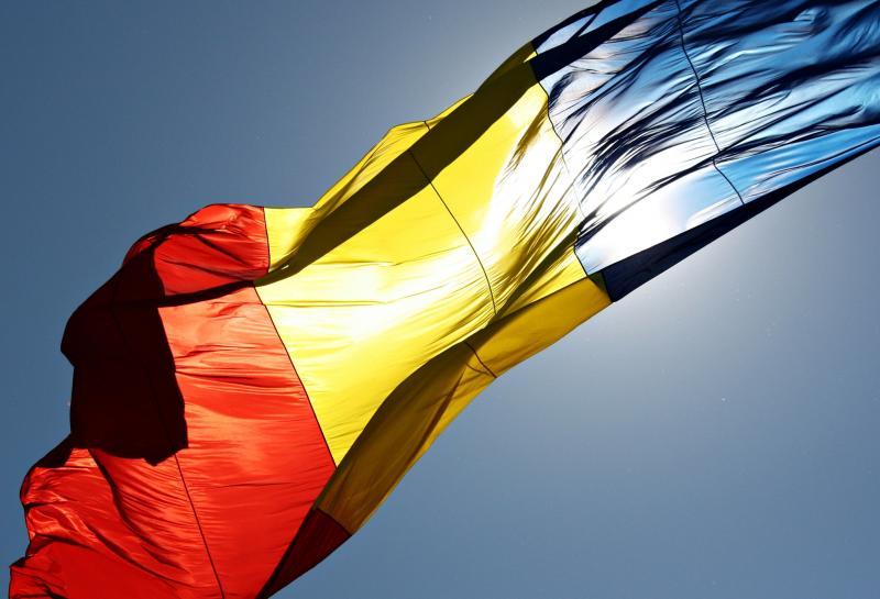 Alba Iulia – Programul activităţilor organizate cu prilejul Zilei Drapelului României
