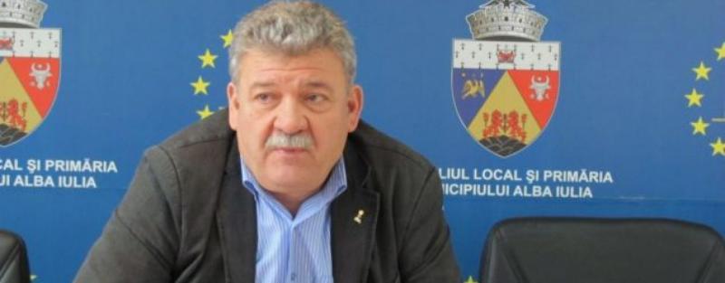 Mircea Hava și-a dat demisia!!!