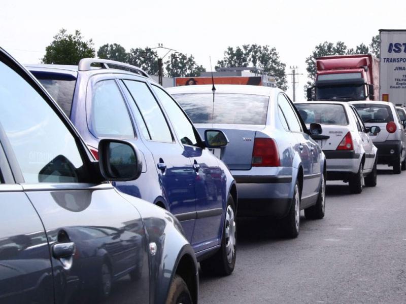 Bugetul Ministerul Mediului, suplimentat cu 650 milioane lei pentru restituirea taxei auto