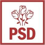"""PSD Alba Iulia:""""PNL a ales în mod nefondat un viceprimar în plus. Solicităm prefectului atacarea hotărârii!"""""""