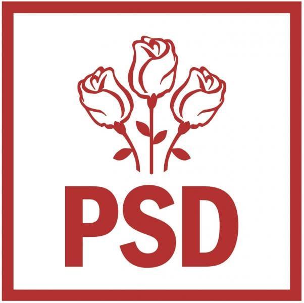 """PSD Alba: """"Am inițiat procedura legală de revocare din funcție a viceprimarilor Paul Voicu și Gabriel Pleșa"""""""