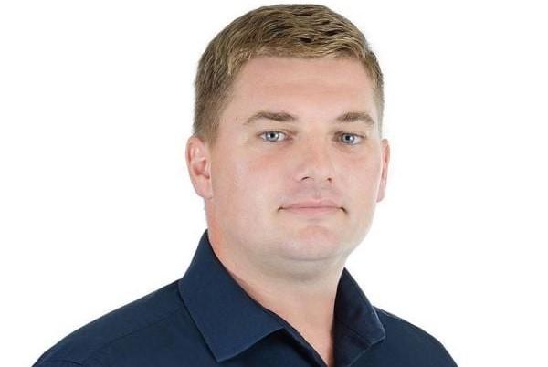"""Daniel Zdrânc,  vicepreședinte PSD Alba:""""Depozitul ecologic de la Galda de Jos trebuia terminat din anul 2015"""""""
