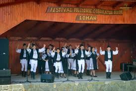 """Etapa festivalului concurs """"Cultură pentru Cultură"""" de la Loman și-a desemnat câștigătorii"""