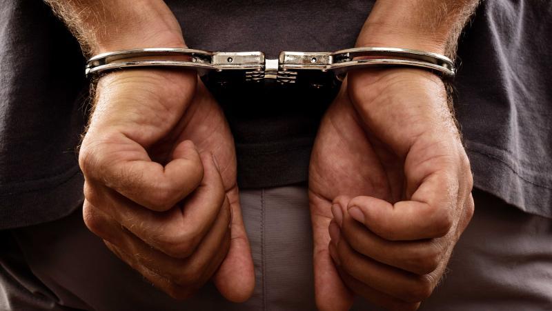 Membru al conducerii Oficiului Poștal Sebeș, reținut de polițiști pentru instigare la comiterea de infracțiuni în dosarul de fals și abuz în serviciu