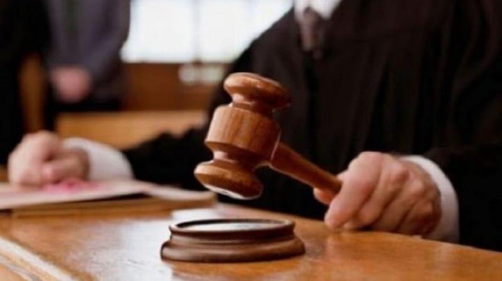 """Începând cu data de 15.07.2019, aplicația """"dosarul electronic"""" este funcțională la Curtea de Apel Alba Iulia şi toate instanţele din circumscripţia teritorială"""