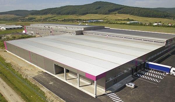 Locuri de muncă vacante la fabrica PEHART TEC GRUP din Petrești