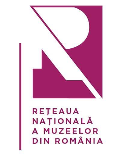"""Centrul Cultural """"Lucian Blaga"""" Sebeș susține protestul inițiat de Rețeaua Națională a Muzeelor din România (RNMR)"""